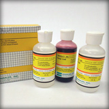 Fetal Cell Stain Kit 100 Test