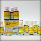 Fetal Cell Stain Kit 300 Test