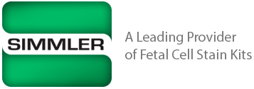 Simmler, A Leading Provider of Fetal Cell Stain Kits